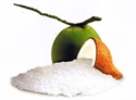 Picture of Coconut milk powder