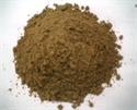 Picture for category Agro waste feed products